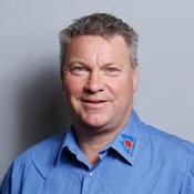 Dietmar Bollensen Metallbaumeister