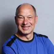 Axel Kramer Metallbaumeister